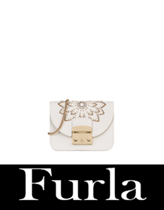 Shoulder bags Furla fall winter women 4