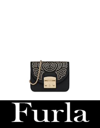 Shoulder bags Furla fall winter women 5