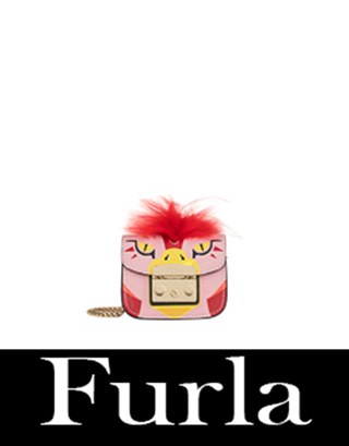 Shoulder bags Furla fall winter women 6