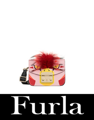 Shoulder bags Furla fall winter women 7