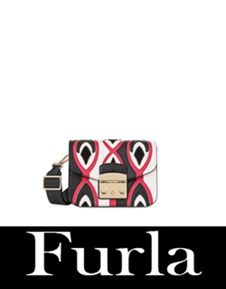 Shoulder bags Furla fall winter women 8