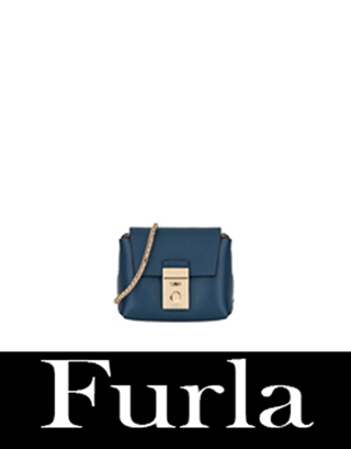 Shoulder bags Furla fall winter women 9