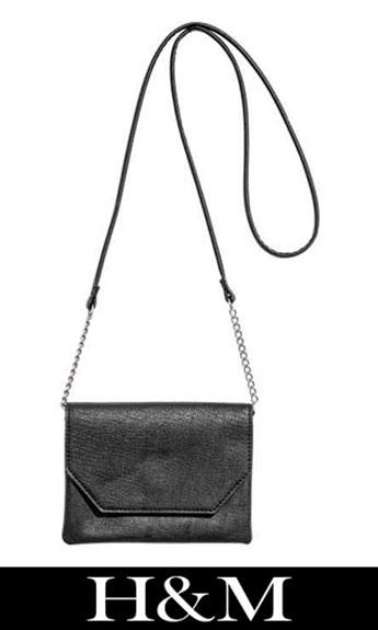 Shoulder bags HM fall winter women 6