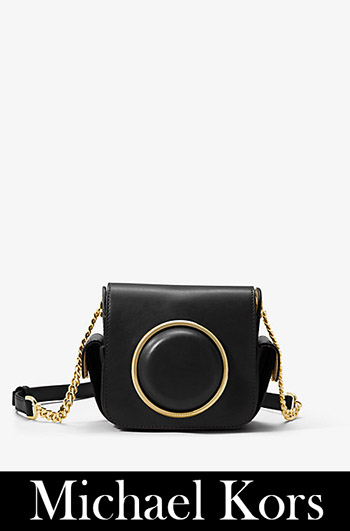 Shoulder bags Michael Kors fall winter women 1
