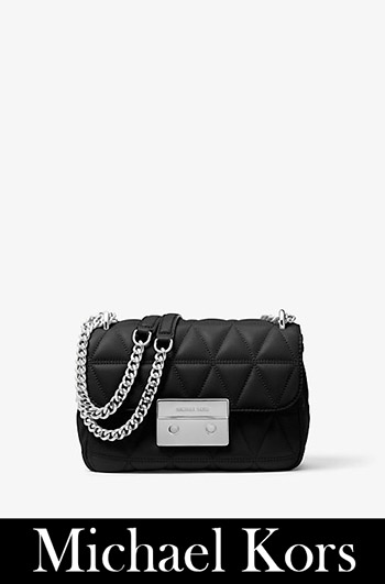 Shoulder bags Michael Kors fall winter women 2