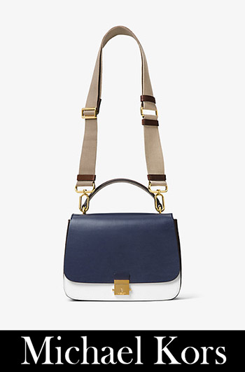 Shoulder bags Michael Kors fall winter women 3