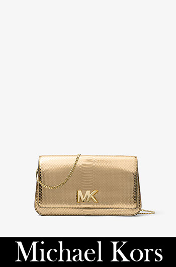 Shoulder bags Michael Kors fall winter women 7