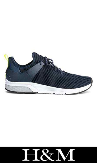 Sneakers HM for men fall winter shoes 2