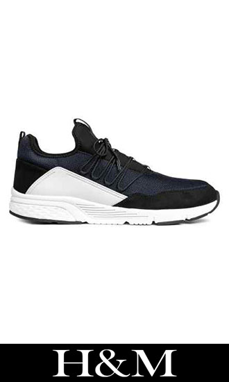 Sneakers HM for men fall winter shoes 3