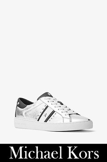 Sneakers Michael Kors for women fall winter shoes 5