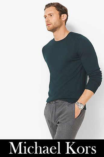 Sweaters Michael Kors fall winter for men 1