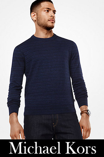 Sweaters Michael Kors fall winter for men 3