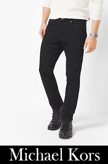 Trousers Michael Kors 2017 2018 fall winter men 1