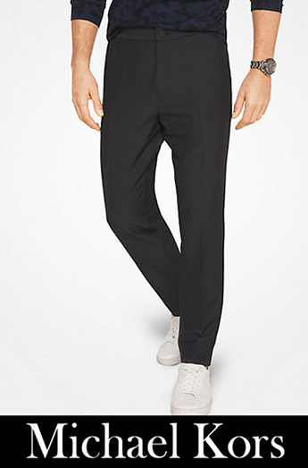 Trousers Michael Kors 2017 2018 fall winter men 6