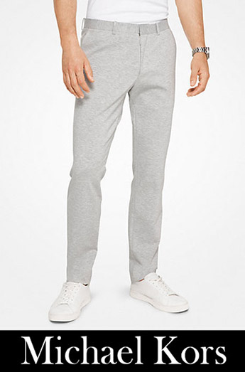 Trousers Michael Kors 2017 2018 fall winter men 7