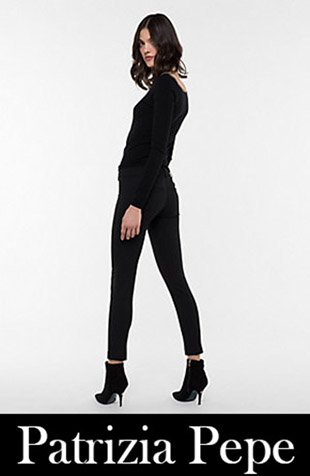 Trousers Patrizia Pepe fall winter women 7
