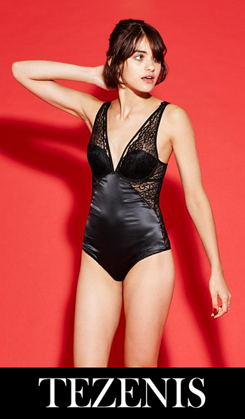 Christmas gifts ideas Tezenis 2017 2018 9