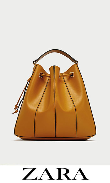 Christmas gifts ideas Zara 2017 2018 10