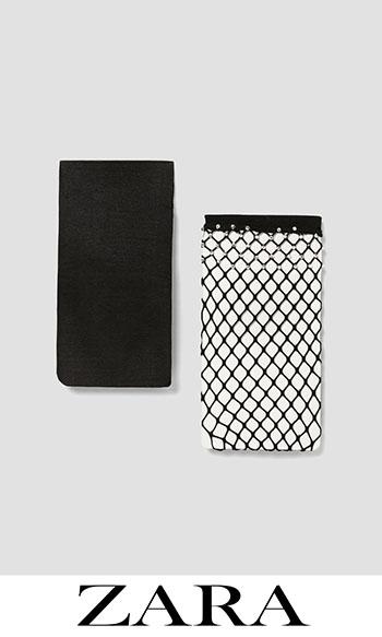 Christmas gifts ideas Zara 2017 2018 13