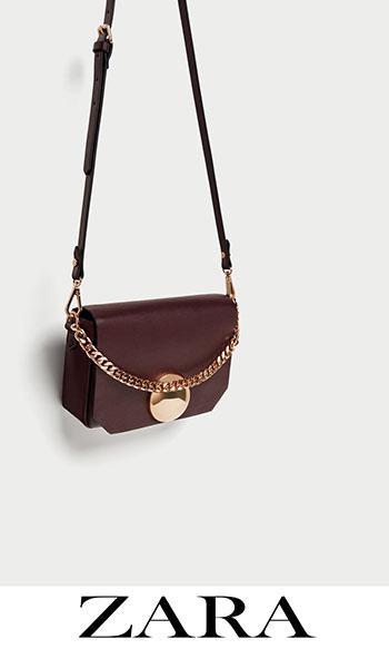 Christmas gifts ideas Zara 2017 2018 3