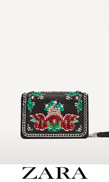 Christmas gifts ideas Zara 2017 2018 4