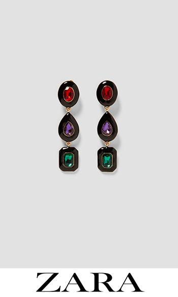 Christmas gifts ideas Zara 2017 2018 6