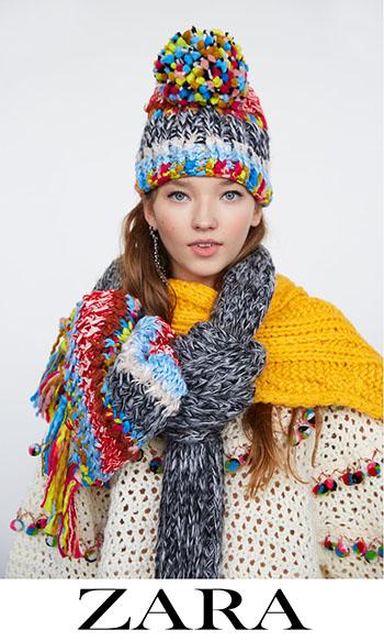 Fashion trends Christmas 1
