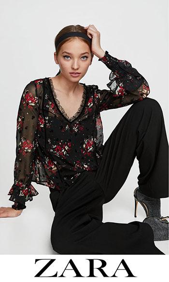 Fashion trends Christmas 12