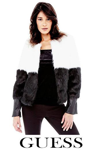 Fashion trends Christmas 13