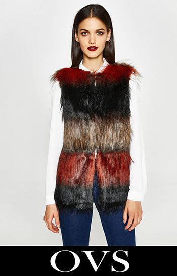 Fashion trends Christmas 2