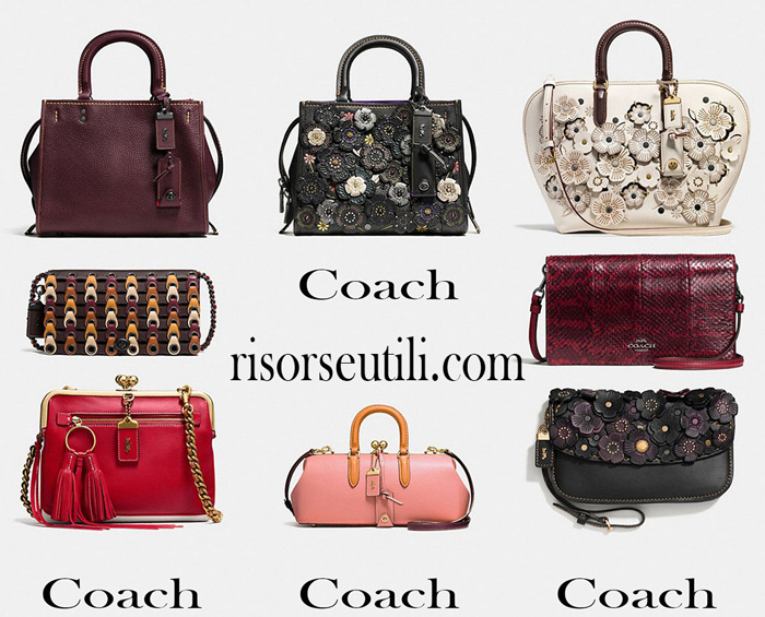 Handbags Coach for her by Coach 2017 2018