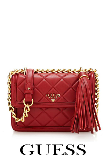 New arrivals Guess for women gifts ideas 11