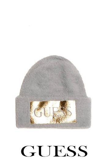 New arrivals Guess for women gifts ideas 13