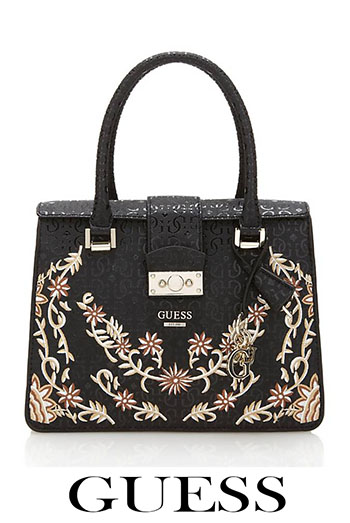 New arrivals Guess for women gifts ideas 7