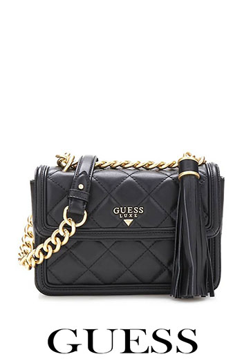 New arrivals Guess for women gifts ideas 9