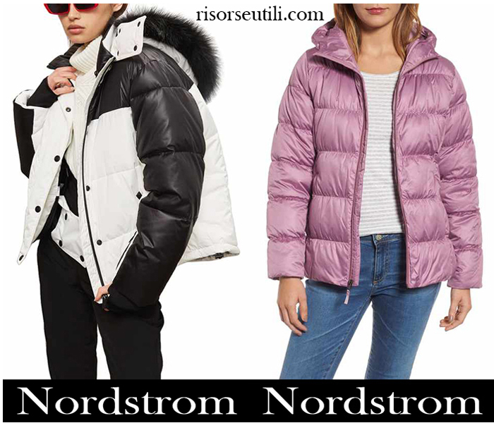 New arrivals Nordstrom for women jackets fall winter