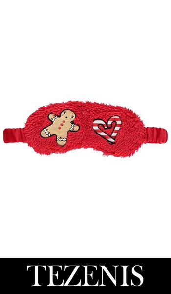 New arrivals Tezenis underwear for women gifts ideas 11