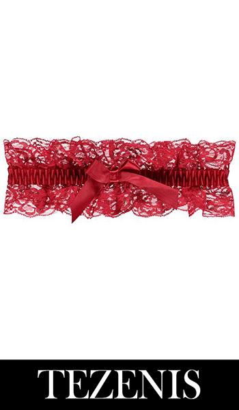 New arrivals Tezenis underwear for women gifts ideas 3