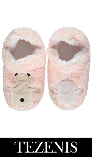 New arrivals Tezenis underwear for women gifts ideas 5