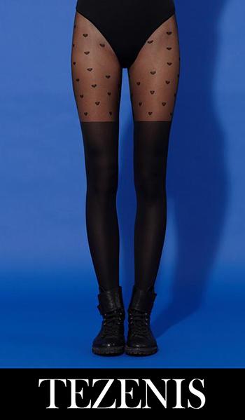 New arrivals Tezenis underwear for women gifts ideas 8