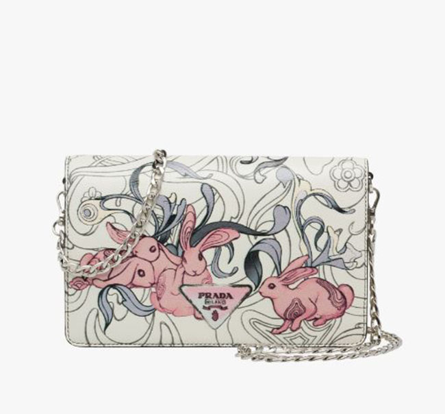 Bags Prada fall winter 2017 2018 for women 10
