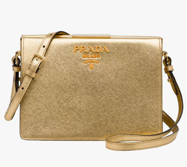 Bags Prada fall winter 2017 2018 for women 3