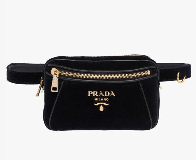 Bags Prada fall winter 2017 2018 for women 5