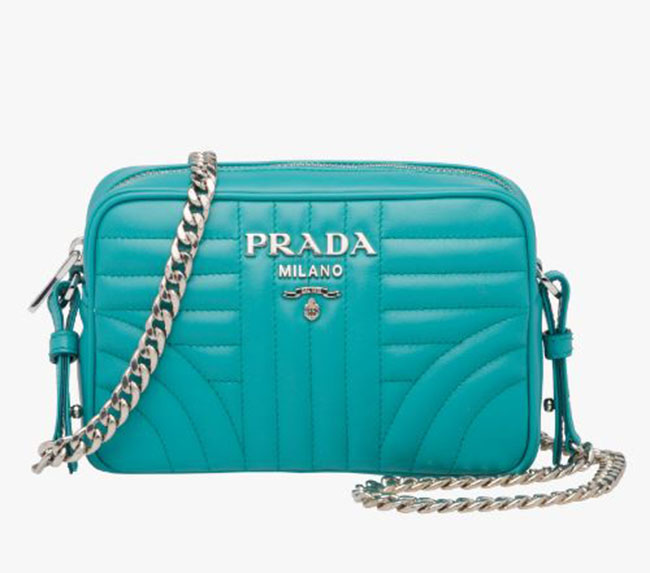 Bags Prada fall winter 2017 2018 for women 6
