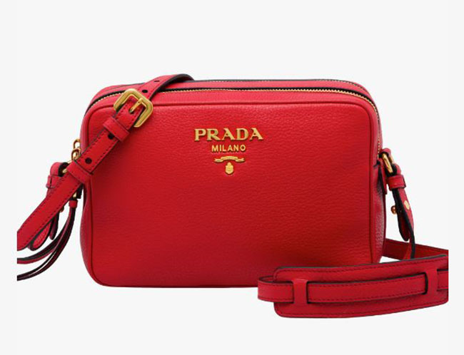Bags Prada fall winter 2017 2018 for women 7