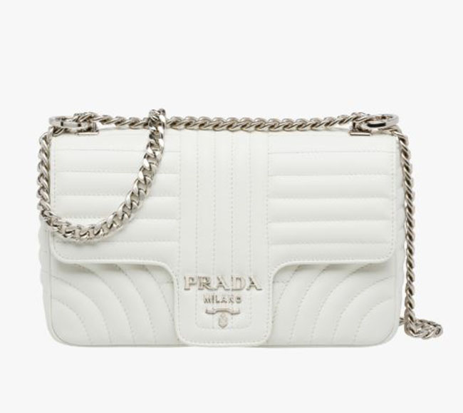 Fashion trends Prada 2017 2018 bags for women 3