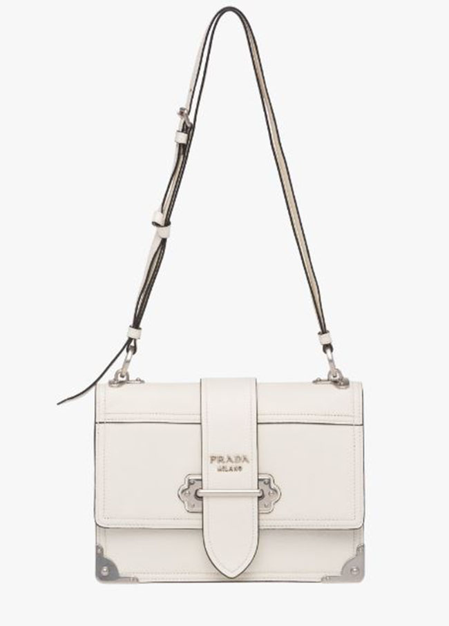 Fashion trends Prada 2017 2018 bags for women 6