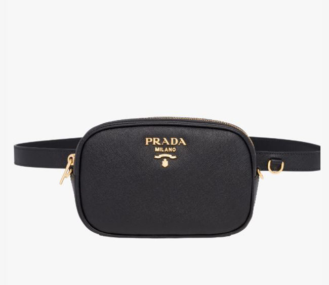 Fashion trends Prada 2017 2018 bags for women 7
