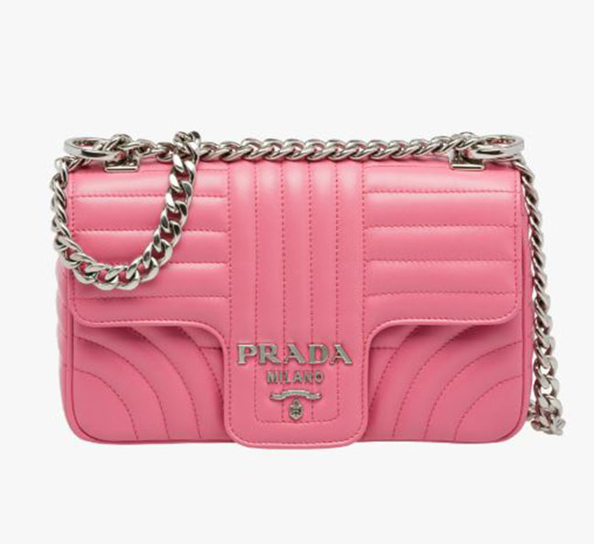 New arrivals Prada for women bags Prada 1