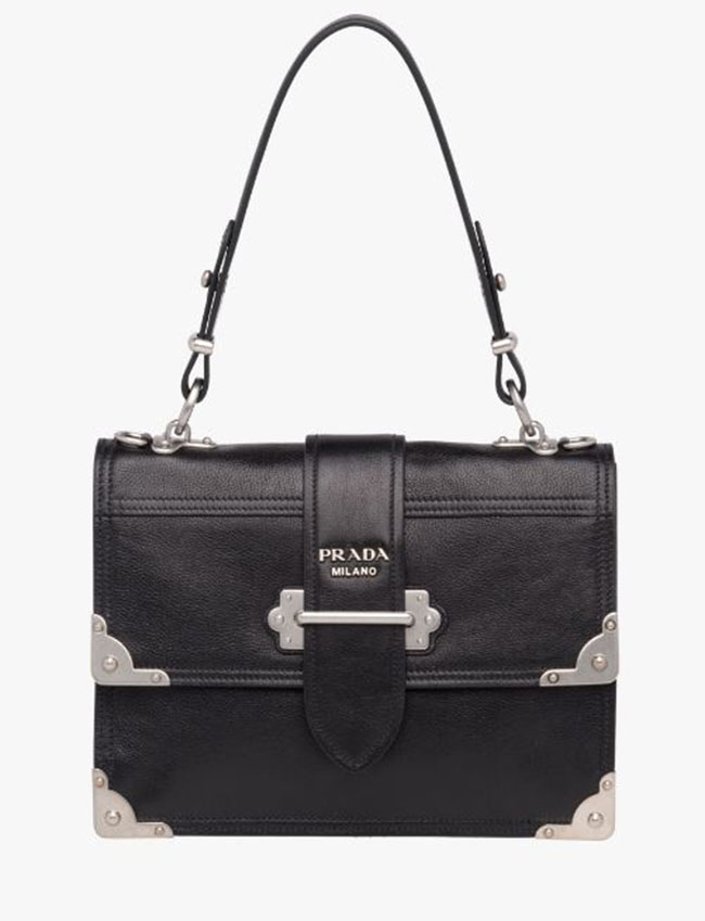 New arrivals Prada for women bags Prada 2
